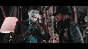 ... /Full HD/Technicolor - Jack Nicholson as Joker-Jack Napier in Batman