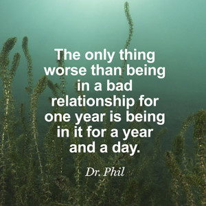 quotes-relationship-year-dr-phil-480x480.jpg