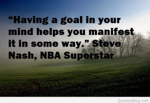 tag archives amazing superstar quote nba superstar quote