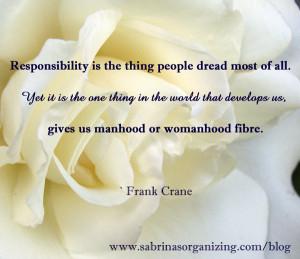 Responsibilityisphoto.jpg
