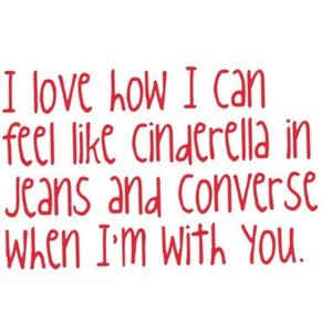 Cute Funny Love Quotes And Sayings