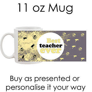 Gmteacherday-0083-Teacher-day-quotes-best-teacher-ever-Personalized ...