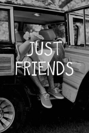 car-friends-with-benefits-friendship-just-friends-Favim.com-777580.jpg