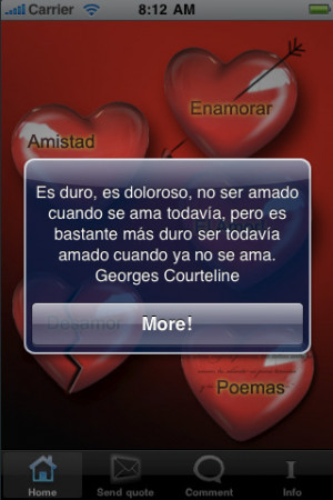 cute love quotes for him in spanish cpvbUkTl