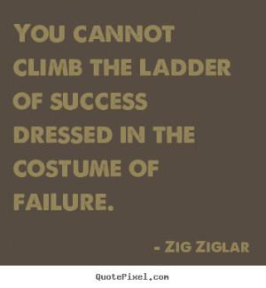 ... ziglar more success quotes friendship quotes life quotes love quotes