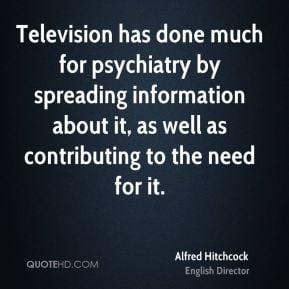 Psychiatry Quotes