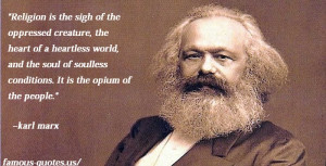 karl-marx-quotes-religion-is-the-sigh-of.jpg