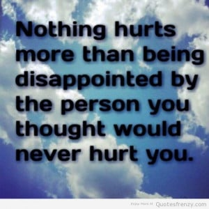 sad quotes about friendship sad quotes about friendship sad quotes