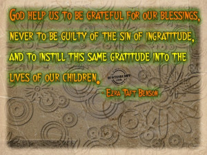 ... .com/god-help-us-to-be-grateful-for-our-blessings-blessing-quote
