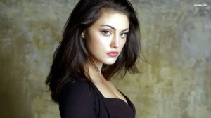 Phoebe Tonkin Pregnant In Real Life Phoebe tonkin quotes