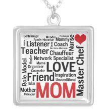 Multitasking Woman Quotes Amazing multitasking mom