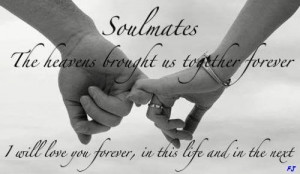 love-quotes-and-sayings_SAYINGS-QUOTES-GRAPHICS-SAYINGS-QUOTES ...
