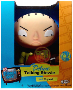 Family Guy Most Famous Quotes ~ Family Guy 12? Talking Stewie ...