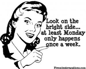 Monday Morning Humor - Bing Images