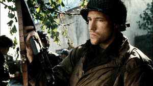 Edward Burns says 'Mob City' the most fun in acting since ...