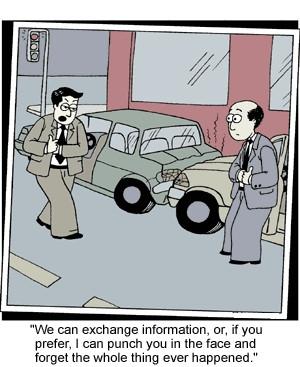 funniest auto insurance quote, funny auto insurance quote