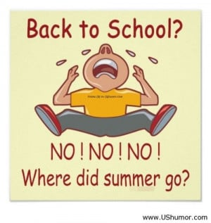 Funny back to school wallpaper US Humor - Funny pictures, Quotes, Pics ...