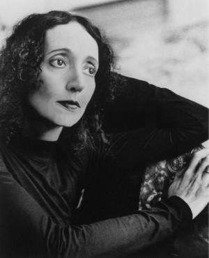 Anaïs Nin (* 21. Februar 1903 in Neuilly-sur-Seine bei Paris als ...