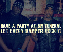 2pac Life Goes On Quotes Tumblr ~ Related Pictures Tupac Life Goes On ...