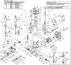 meyer e60 plow wiring diagram plow quotes quotesgram  plow quotes quotesgram