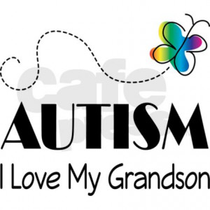 autism_i_love_my_grandson_stainless_water_bottle_1.jpg?color=White ...