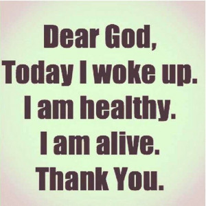 Inspirational Quotes About God   Dear God..   Inspirational words ...