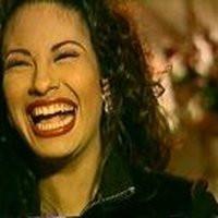Selena Quintanilla Agree Shampoo