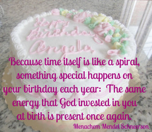 Happy Birthday To Me Quotes Birthday quotes