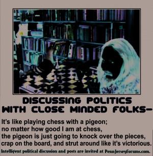 Thread: funny political quotes, politics jokes