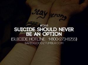 suicide quotes and sayings source http quotes kid com suicide quotes ...