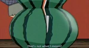 Jiraiya Naruto Student...