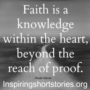 faith-quotes-short-inspirational-quotes-inspiring-quotes-inspirational ...