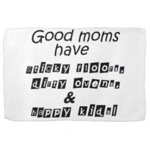 Funny Kitchen Quote Gifts and Gift Ideas