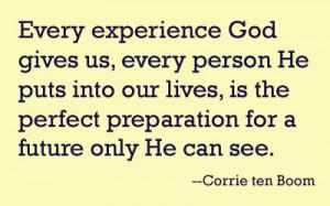 Faith Quotes 26