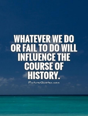 History Quotes Arthur Henderson Quotes
