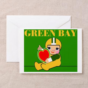 Funny Packer Quotes