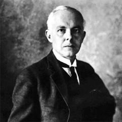 Béla Bartók :