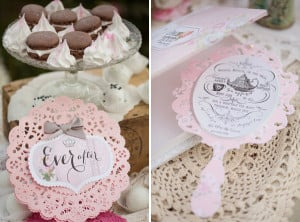 phoenix-arizona-wedding-event-party-planner-tea-party-girl-tutus-diana ...