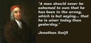 John wayne famous quotes 2