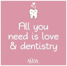 ... student dental association asdanet org cute quotes dental quotes