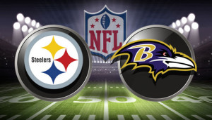 Ravens quotes ahead of wild card game against Steelers