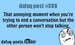 annoying #moments #funny #relatable #posts #meme