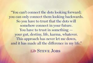 quotes-find-path-steve-jobs-600x411.jpg