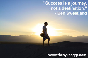 quote of the day motivational Motivational Quotes Of The Day HD ...