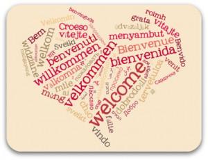 wordcloud-welcome-heart-1.jpg