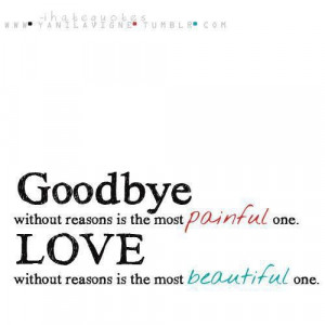 hard goodbye quotes sayings sad inspirational pictures picture
