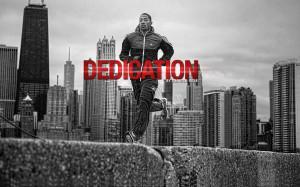 Derrick Rose Dedication Wallpaper - Download for free this widescreen ...