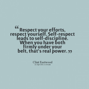 Real Power Quotes