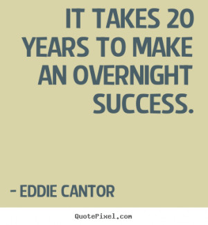 cantor more success quotes friendship quotes motivational quotes ...