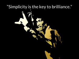 25 Inspirational Quotes from Bruce Lee's Martial Arts Movie